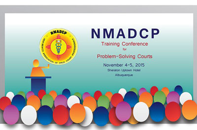 NMADCP flyer